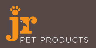 JR Pet Products