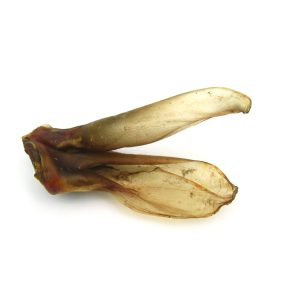 Rabbits Ears Treats for Dogs