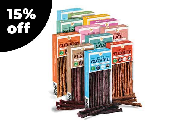 BF_JR-Pet-Products-Natural-Dog-Treats-Chews-Pure-sticks