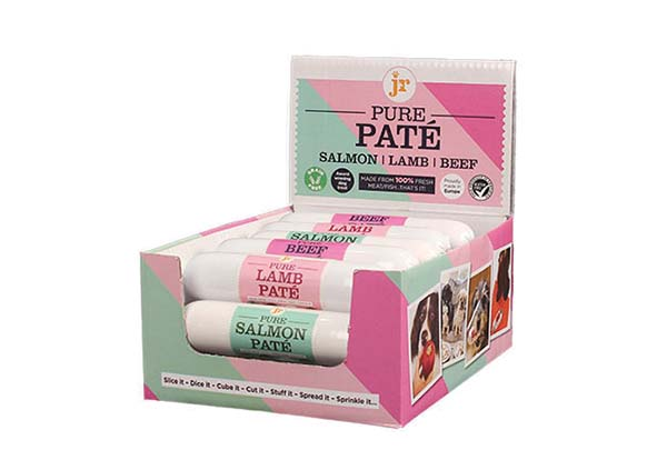 HP_Pure-Pate-for-dogs-from-JR-Pet-products
