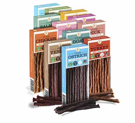 JR-Pet-Products-Natural-Dog-Treats-Chews-Pure-Meat-Sticks