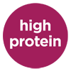 High-protein.png