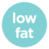 low-fat.png